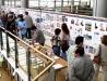 Výstava 30 let profi dráhy značky BaJ (Liberec, červen 2010)
