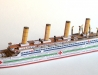 HMHS Britannic