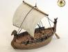 Fénická obchodní loď