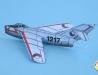 Házedlo MiG-15