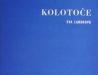 SNDK - Kolotoče