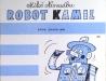 SNDK - Robot Kamil