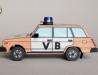 VAZ 2104 - VB