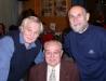 ABC 50 let - M. Kolář, V. Toman a M. Pilný