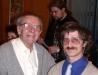 ABC 50 let - J. Drahokoupil a M. Kavalier