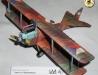 Aero A-14 Brandenburg