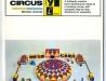 Circus – US verze – 1976