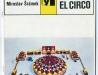 Cirkus – kubánská verze – 1973