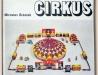Cirkus – YU verze – 1981