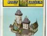 Karlštejn – 2. vyd. – 1973