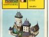 Karlštejn – 5. vyd. – 1982