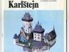 Karlštejn – 6. vyd. – 1989