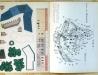 Karlštejn – japonská verze – 1974