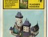 Karlštejn – zahr. verze – 1975