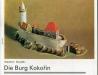 Kokořín – německá verze – 1986