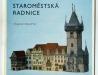 Staroměstská radnice – 3. vyd. – 1981
