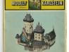 Karlštejn – 1. vyd. – 1972