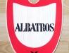 Čepice Albatros