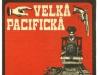 Velká Pacifická