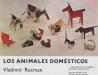 Domácí zvířátka – kubánská verze – 1975