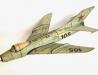 MiG 19