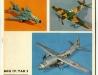 Aviones soviéticos