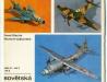 Sovětská letadla