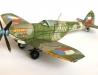 Vickers Supermarine Spitfire LF Mk. IXE