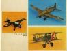 Letadla československé armády