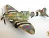 Vickers Supermarine Spitfire F Mk. IX
