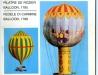 Classic Balloons – US verze – 1976