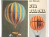 Dva balóny – YU verze – 1981