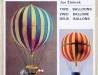 Dva balóny – zahr. verze – 1977, 1986, 1989