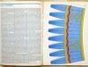 Romantické plavby vzduchem – 1. vyd. – 1983