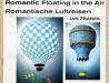 Romantické plavby vzduchem – EN, DE