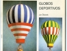 Globos Deportivos – 1985