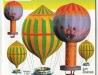 Staré balóny – 3. vyd. – 1998