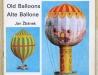 Staré balóny – zahr. verze – 1988, 1991