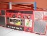 Rádio DIANA STEREO
