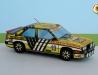 Renault R 11 Turbo