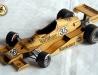 Arrows FA 1