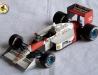 McLaren MP 4/4 Honda