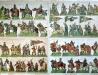 Husitské vojsko