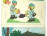 Zdravotníci