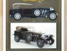 Mercedes Sportwagen S 26 (1927)