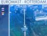 Euromast Rotterdam – Léon Schuijt – A6