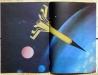 Rakety a hvězdolety
