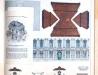 Pražské historické Kotrbovy archy modelovací - Amerika