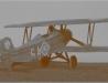 Avia Ba 33