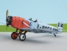 Avia BH-5 boska